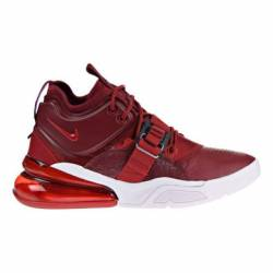 Nike air force 270 mens shoes ...