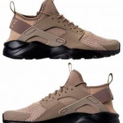 Nike air huarache run ultra me...