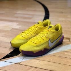 Nike kobe ad nxt 360 bryant ye...