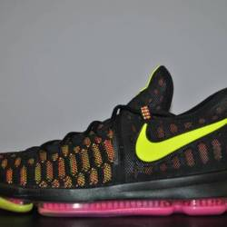 "Nike zoom kd 9 ""unlimited"" 843..."