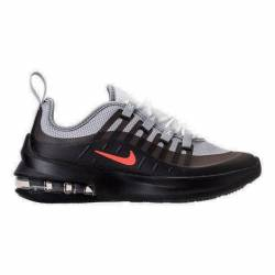 Ps nike air max axis running w...