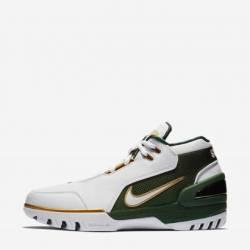 Nike lebron 1 air zoom generat...