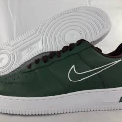 Nike air force 1 low retro hon...