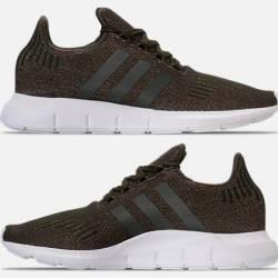 Adidas swift run women s casua...