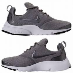 Nike presto ultra se women s c...
