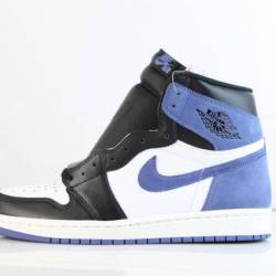 Air jordan retro 1 high og 6 r...