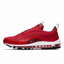 Nike air max 97 cr7 portugal p...