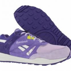 Reebok ventilator women's shoe...