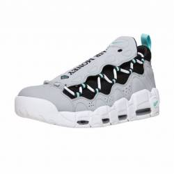 Nike air more money men s us s...