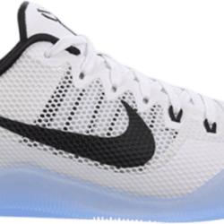 Nike air zoom kobe bryant 11 t...