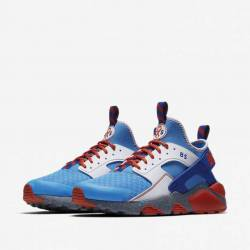 Sale nike air huarache run ult...