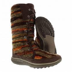 Merrell pechora sky boots wome...