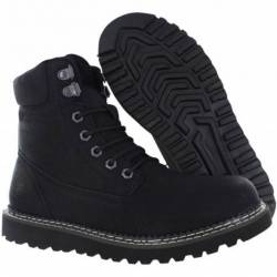Fila madison outdoor boots men...