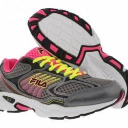 Fila inspell running women's s...