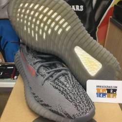 Vnds adidas yeezy boost 350 v2...