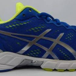 Asics gel ds trainer 19 size u...