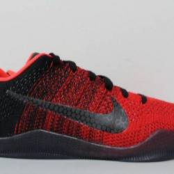 Nike kobe xi elite low achille...