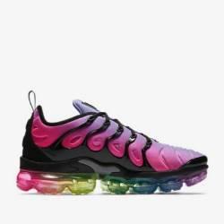 Nike air vapormax plus betrue ...