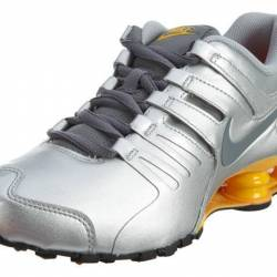 Nike shox current womens style...