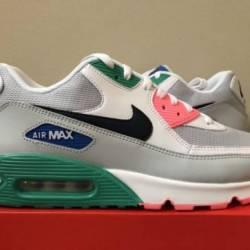 Nike air max 90 essential summ...