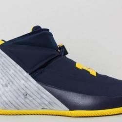 Nike air jordan why not zero.1...