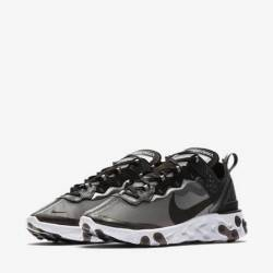 Nike react element 87 anthraci...
