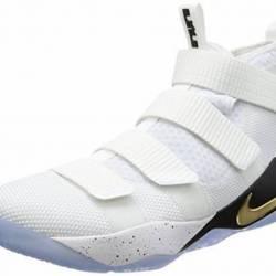 Nike men's lebron soldier 11 s...