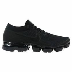 Nike air vapormax triple black...