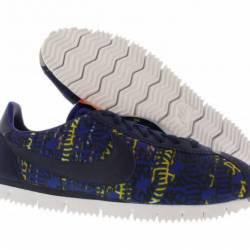 Nike cortez nm premium yoth qs...