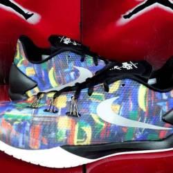 Nike hyperchase premium ncs ne...