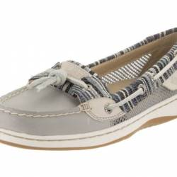 Sperry top-sider women's dunef...
