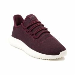 New womens adidas tubular shad...