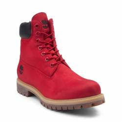 "New mens timberland 6"" classic..."