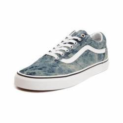 New vans old skool skate shoe ...
