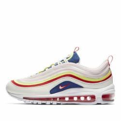 Nike wmns air max 97 se cordur...