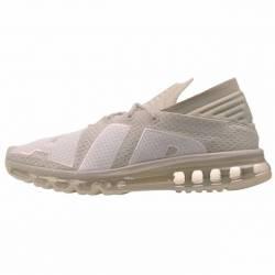 Nike men's air max flair runni...