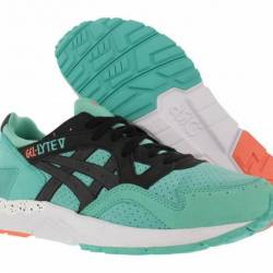 Asics gel - lyte v running men...