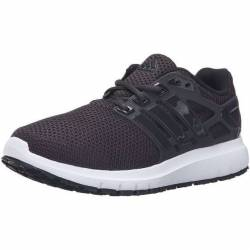 Mens adidas energy cloud wtc r...
