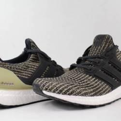 Adidas ultraboost 4.0 dark moc...