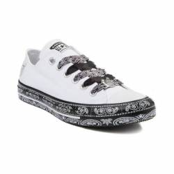 New womens converse x miley cy...
