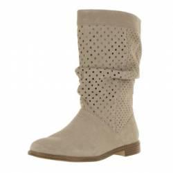 Toms women's serra boot