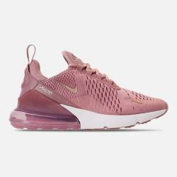 Authentic nike air max 270 pin...