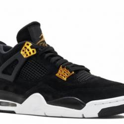 Air jordan 4 retro royalty - 3...