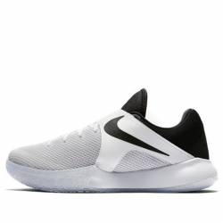 Nike zoom live white black 852...