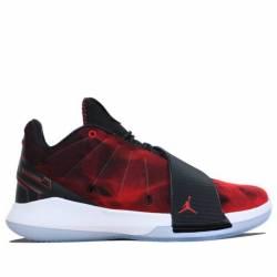 Nike jordan cp3 xi rocket feul...