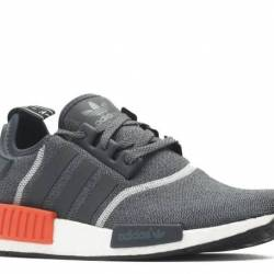 Nmd r1 - s31510 - size 9