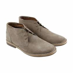 Steve madden p-igloo mens tan ...