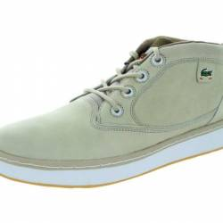 Lacoste men's keston lms lem c...