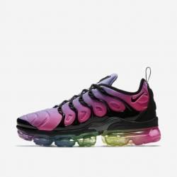 Nike air vapormax plus be true...