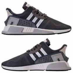 Adidas originals eqt cushion a...